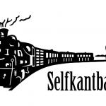 Kleinbahnmuseum Selfkantbahn