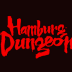 Hamburg Dungeon